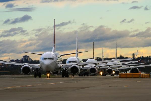 Flugverspätung Erstattung